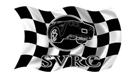 logosvrc.jpg