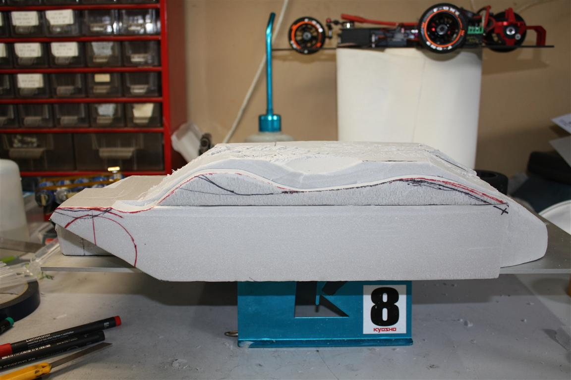 s29.JPG